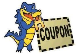 HostGator Coupon Code 2014