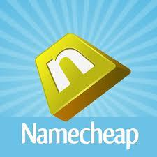 NameCheap Domain Hosting Coupons Latest