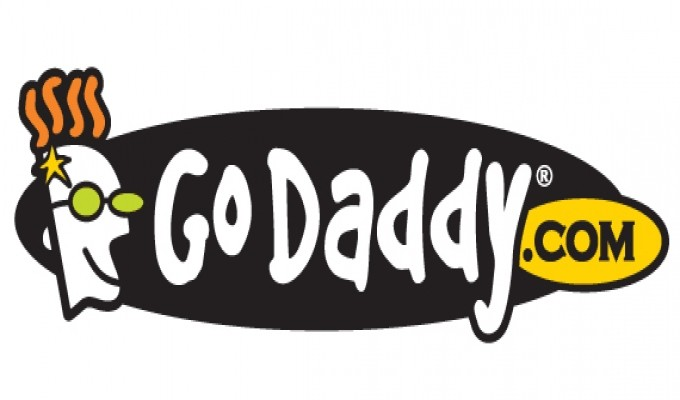 Godaddy coupon code 99 cent