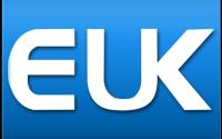 eukhost coupon