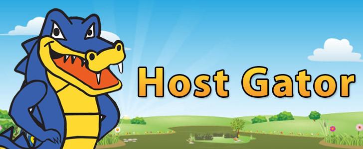 hostgator discount code