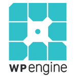WPEngine Coupon for Domain and Hosting 2015