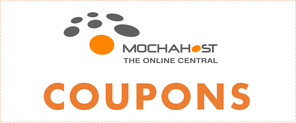 MochaHost discount coupon 1 FREE Static IP for Resellers