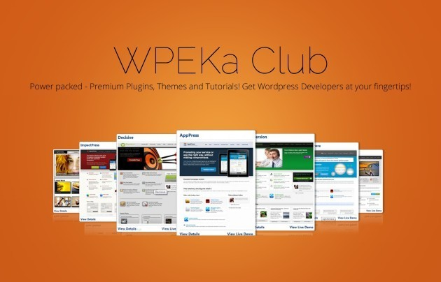 WPEka Coupon code latest June 2015