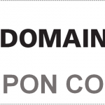 Top Domain Name Search