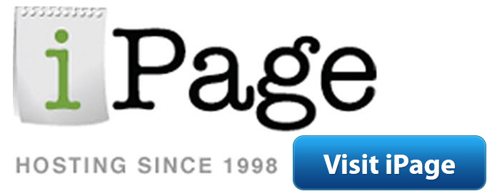 iPage Coupon Code 75% Off Latest