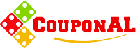 CouponAL