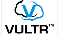 vultr-coupons-latest