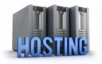 Top Web Hosting Reviewed by Couponal.com