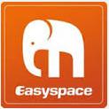 Easyspace discount code